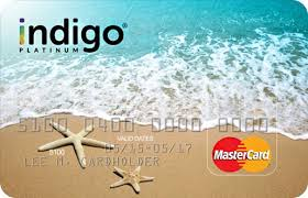 Check spelling or type a new query. Indigo Credit Card Application Apr And Customer Service Creditcardapr Org