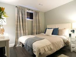 Captivating Bedroom, Basement Bedroom Without Windows Classy Design Images About  Throughout Size X Ideas For Bedrooms