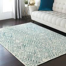 teal gray rug teal cream area rug teal orange gray rug
