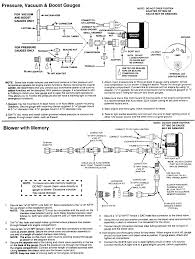 autometer home tearing auto meter wiring diagram carlplant how to install a mechanical water temp gauge at Auto Gauge Water Temp Wiring Diagram