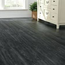 home decorators flooring lamate floorg 55 home decorators