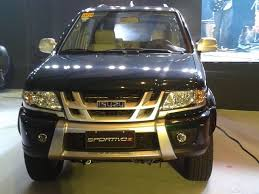 new car releases 2015 philippines2015 Isuzu MUX  Auto Search Philippines  Cars  Pinterest