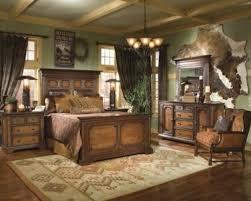 Country Style Bedroom Custom Ideas Astonishing Design Country Style Bedroom  Best Country Style Bedroom Ideas Remodel
