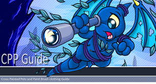 Neopets Alien Vending Machine Adorable Rhoku Got Their Homepage At Neopets