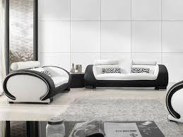 vig furniture sofa