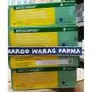 Hasil gambar untuk Promo Asli Brochifar / Meredakan Gejala Flu & Batuk