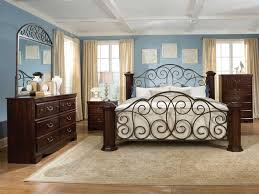 King Size Bedroom Ideas