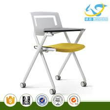 cooling office chair. Modern Office Funiture Chair Cooling Pad With Competitive  Price Cooling Office Chair F