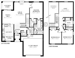 double y semi detached house floor plan circuitdegeneration org find the perfect home plans here