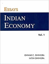 in buy essays n economy volume i book online at low  in buy essays n economy volume i book online at low prices in essays n economy volume i reviews ratings