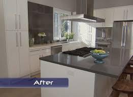 23 best kitchen images on dark gray quartz countertops dark grey kitchen countertops home remodel