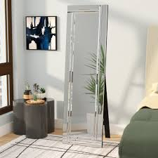 white full length mirror. Delighful Mirror 48 Most Prime White Full Length Mirror Wide Floor Wooden  Oversized Finesse For M