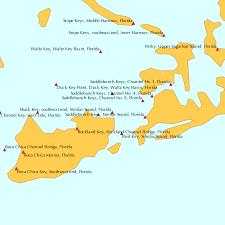 Tide Chart Rockland Maine Shark Key Southeast End Similar Sound Florida Tide Chart