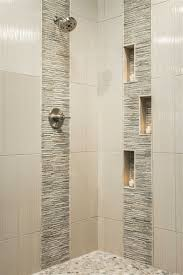 Bathroom Tile Patterns Magnificent Tile Pattern Ideas IIT