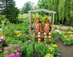 Gartendekoration Selber Machen Tagify Us Tagify Us Gartendeko Anregungen Tipps Und Ideen Zum Selber Machen Garten Und Bauen
