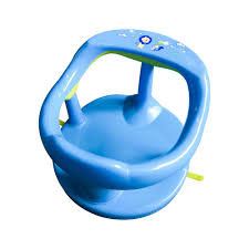 Safety First 1st Tubside Swivel Bath Seat Chair Bath Seat Baby ...