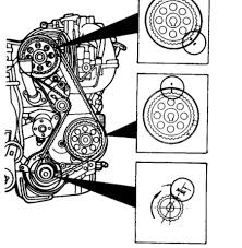 2 3 ford ranger timing diagram html furthermore 98 ford f 150 4 6l engine diagram
