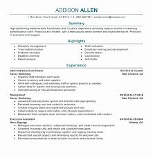 Help Me Build My Resume For Free Twnctry