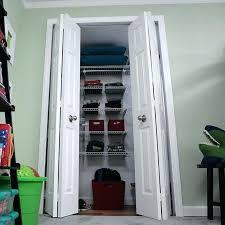 internal bifold doors panel doors step 3 2 panel internal doors internal 3 panel doors internal internal bifold doors