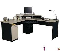 office corner table. Here Are Office Corner Table Collection Design Cool Stair Railings Ideas Fresh At . R