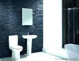 wall panels faux granite shower wa faux