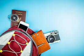 The 14 Best Sling Backpacks for Travel - Men & Women [2021]