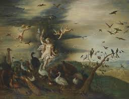 file follower of jan brueghel i an allegory of air jpg  file follower of jan brueghel i an allegory of air jpg