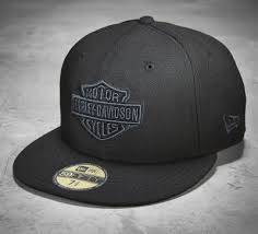 top accessories official harley davidson online store