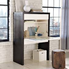 small office desk solutions. Roundup: Ten Best Hidden Office Solutions Small Desk