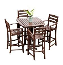 small kitchen tables for two top table tall bistro and stools pub round bar high set sets kit