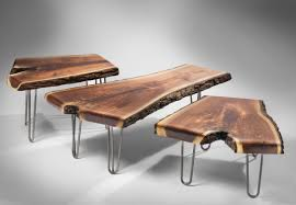 hairpin legs bench legs for diy furniture projects