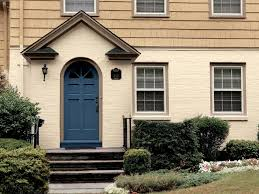 blue front doorsBlue Front Doors Designs  Cute and Stylish Decorating Blue Front