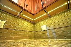 kitchen under cabinet lighting ideas. Kitchen Cabinet Downlights Under Lighting Light Guide . Ideas