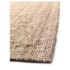 custom seagrass rugs area rug rugs round wool rug rugs style rugs dark brown custom seagrass rugs
