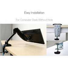 available for grommet and clamp installation desk mount with 2 port usb 3 0 hub convenient