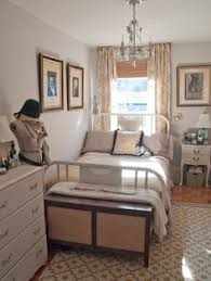 small bedroom furniture placement. Narrow Bedroom Layout - Google Search Small Furniture Placement D