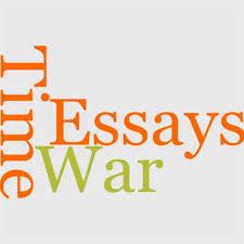 essays in war time ebook by havelock ellis  essays in war time ebook by havelock ellis 0030000015342 rakuten kobo