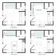 small bathroom plan bathroom layouts with shower plan bathroom small bathroom beautiful small bathroom floor plans