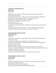 Free Resume Help Bricklaying Resume Compressed Free Resume Help Free
