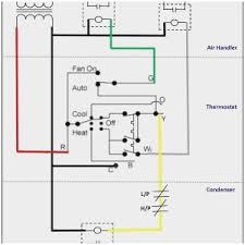 sony xplod 1200 watt amp wiring diagram inspirational diagram a 12 related post
