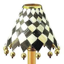 mackenzie childs chandelier mackenzie childs lamp shade table lamp large paper shade foyer mackenzie childs chandelier