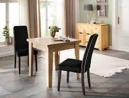 Home Affaire Tisch Alor Ausklappbar Von 80 Auf 160 Cm In