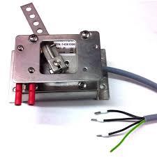 curtis pb6 throttle 3 wires kart masters shop Curtis Pb 6 Wiring Diagram curtis pb6 throttle 3 wires curtis pb-6 pot box wiring diagram