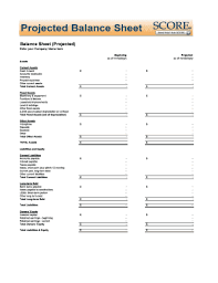 balance sheet template free online balance sheet fill the empty blanks fill online printable