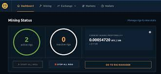 You can add up to 10 your cards to every section(rx and gtx). How To Earn Bitcoin With Your Gaming Pc In 2021