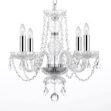 chandeliers plug in swag chandelier swag lighting