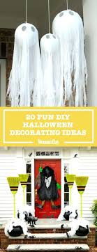 Halloween office decoration theme Front Yard Office Halloween Decoration Ideas Office Decorating Ideas Halloween Office Decoration Theme Ideas Neginegolestan Office Halloween Decoration Ideas Pumpkin Patch Office Decorations