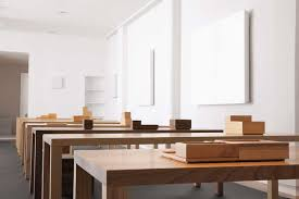 furniture architecture. furniture design by jean nouvel architecture r