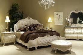 Wonderful Cool Ashley Furniture Bedroom Set Prices Furniture ...