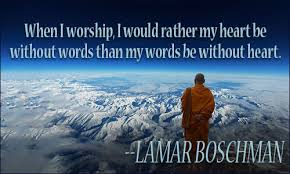Worship Quotes Inspiration Worship Quotes II